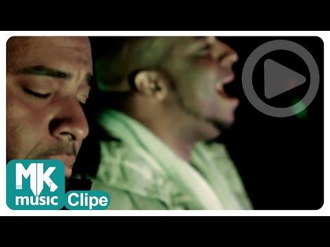 Alex e Alex - Escrito nas estrelas (Clipe Oficial MK Music em HD)