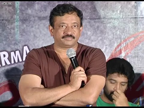 Ice-Cream-2-Trailer-Launch-Video---RGV