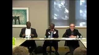 """Reconsidering a Classic: Walter Rodney's """"How Europe Underdeveloped Africa"""""""