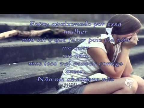 Pacificadores - Nao faz Assim ♡ [LETRA + HD + FRASES]