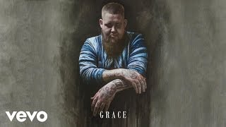 Rag'n'Bone Man - Grace (Official Audio)