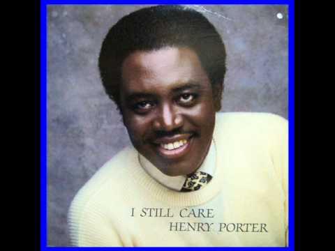 Henry Porter - I Still Care - YouTube