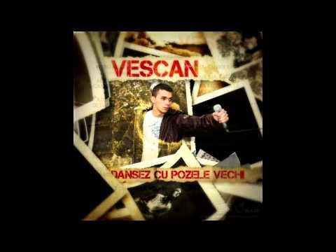 Vescan - Fa-ti Timp (2008)