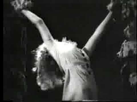 Bobby Pickett And Peter Ferrara - King Kong (Your Song)