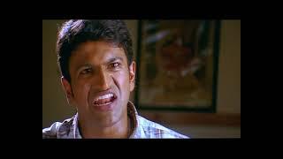 Meri Khaki (2014) Punit Rajkumar Actions Movie New