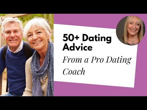 Dating Advice for Women Over 50 | Lisa Copeland Interview | Sixty and Me Show with Margaret Manning