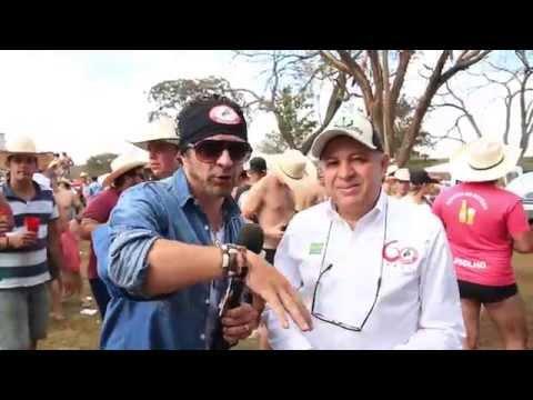 29/08/2015 - Dj Camping Solteiro