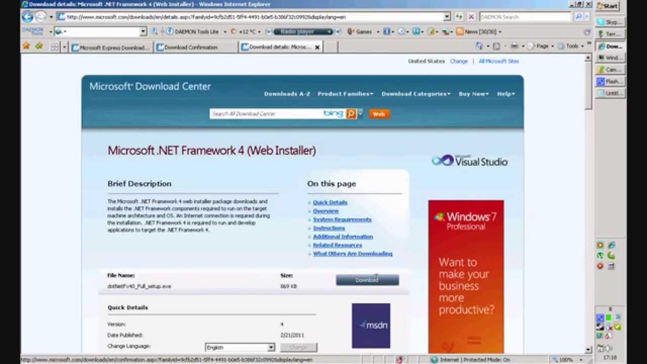 Modern Net Frame 4.0 Full Download Motif - Ideas de Marcos ...