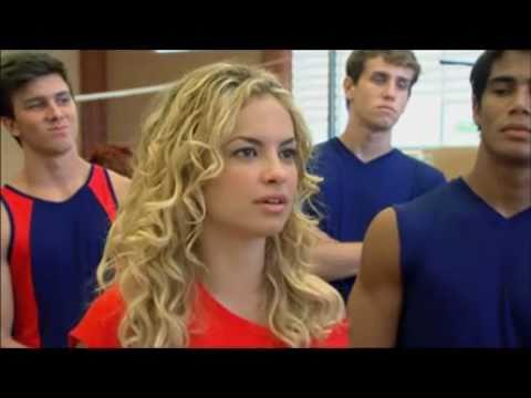 Chamada de Rebelde Brasil - Teaser completo - Trailer - RBR - Rebelde BR - Rebelde Record