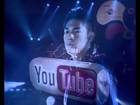 YouTube Music Day Live x 關楚耀 Kelvin Kwan - 你當我什麼