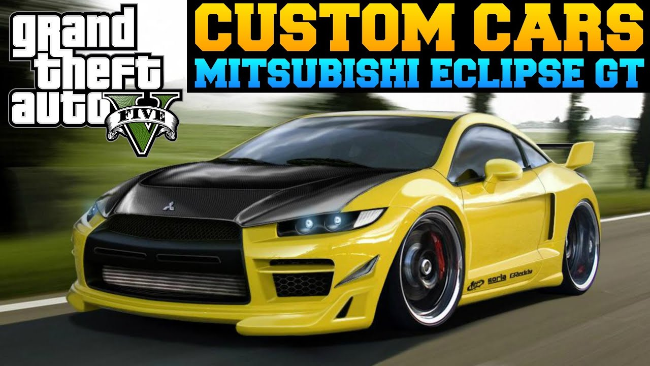 Gta 5 Cool Cars in addition Best Gta 5 Cars additionally 61209 Lotus Exige V6 Cup 11 moreover Watch additionally Page 2. on gta v voltic gt
