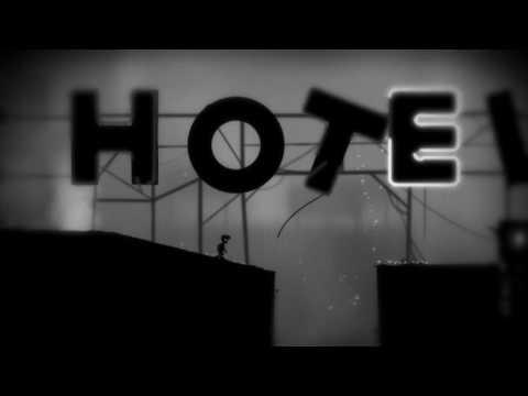 Limbo - Trailer [HD]