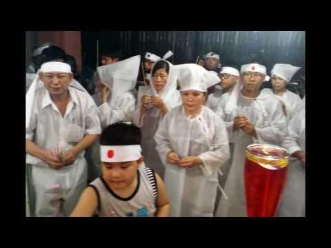Dam tang chi Hanh