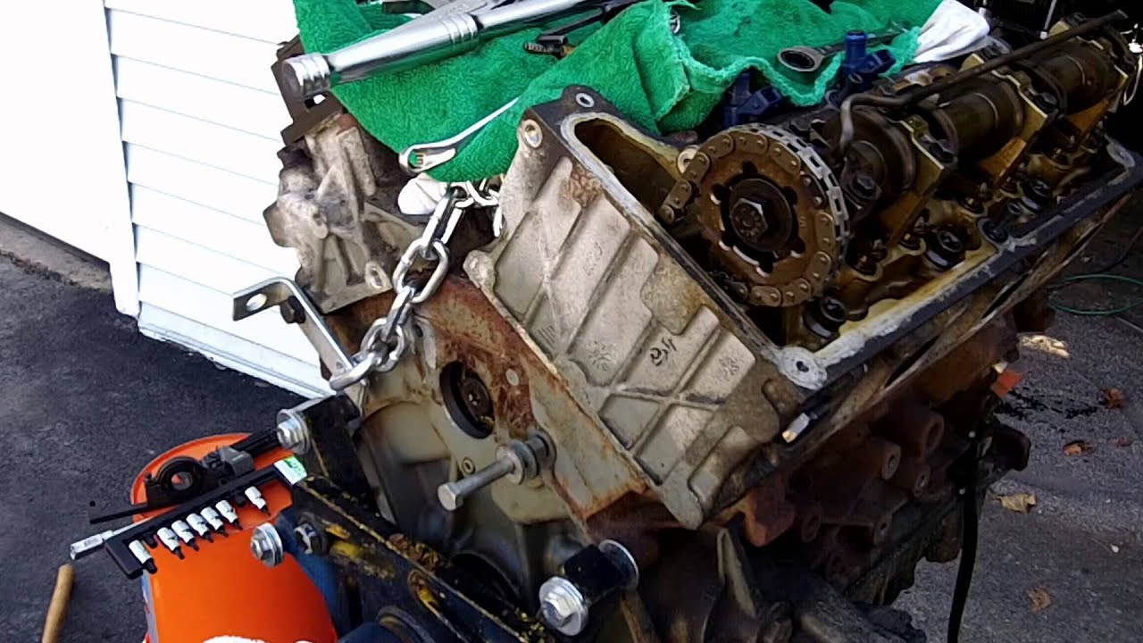 Gear Shifter Wiring Diagram 2001 Pontiac Sunfire moreover Neck 20designs 20of 20saree 20blouse as well 2006 Mirage Sport Main Fuse Box Diagram as well T15566600 Crankshaft position sensor n 2006 3 5 besides Discussion T8101 ds464789. on wiring diagram 2001 eclipse spyder