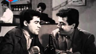 Üsküdar İskelesi(1960) Fatma Girik Suphi Kaner
