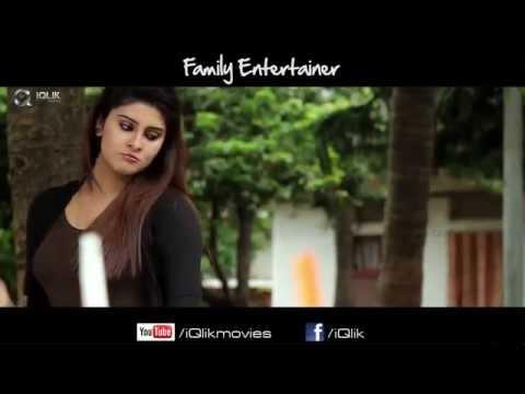 Pichekkistha-Movie---Konni-Konni-Song-Trailer