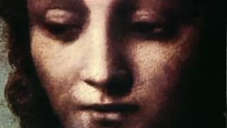 Historia de María de Nazaret