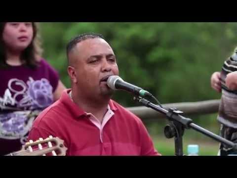 Pout Pourri - Grupo Raça, Fundo de Quintal, Jorge Aragão e Os Originais do Samba - Panela Preta