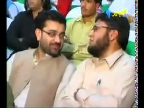 Pashto National Song Mili Naghma Uzgar Entertainment