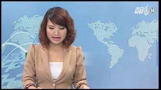 VTC14_Cuộc sống 24h ngày 24.9.2013