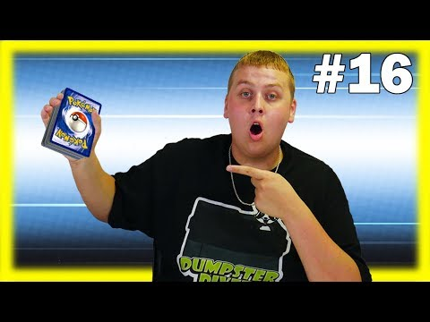 AWESOME HAUL! GAMESTOP DUMPSTER DIVING HAUL! DUMPSTER DIVING AT GAMESTOP! DUMPSTER DIVING HAUL