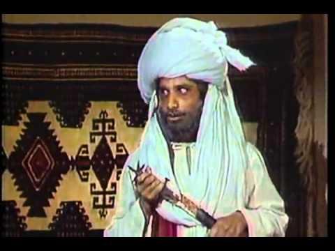 Chakar e azam part 21 ( چاکرء اعظم ڈرامہ )