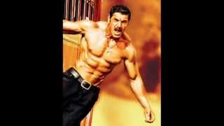 Upcoming Bollywood Movies 2013[HD]