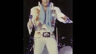 ELVIS 1974 - MEMPHIS MID-SOUTH COLISEUM