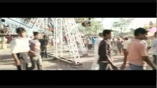 Fandry Song Mixed Dj Praniket Osmanabad And Video By Dj
