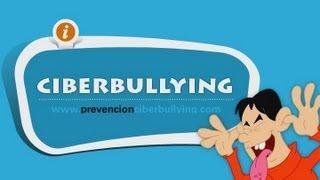 Ciberbullying: Ciberacoso En Redes Sociales, Videogames