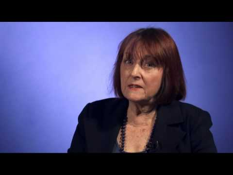 Euthanasia and assisted suicide - Video abstract [59303]