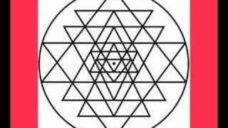 Mahalakshmi (Laxmi) Mantra & Shri Yantra Wealth Giving
