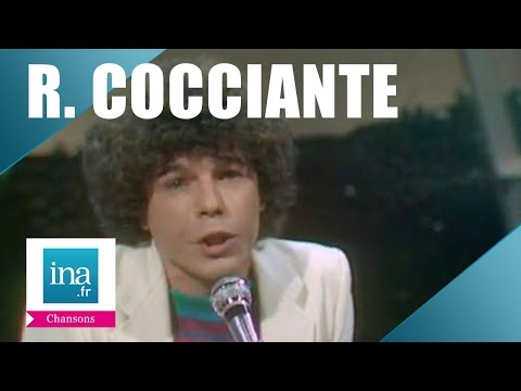Richard cocciante le coup de soleil live officiel archive vid o ina youtube - Riccardo cocciante coup de soleil ...