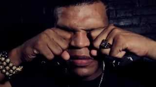 El Mayor Clasico Ft. Chimbala Me Siento Rulay (OFFICIAL