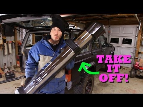 Jeep cherokee bumper for Motor age coupon code