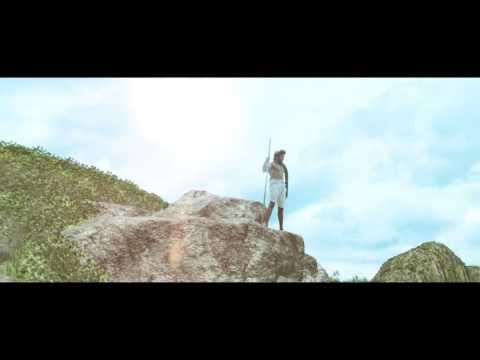 Kadamban Official Teaser
