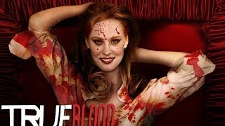 The Brothers Bright Blood On My Name [True Blood Season