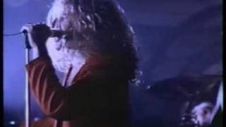 Van Halen When It's Love (Music Video)