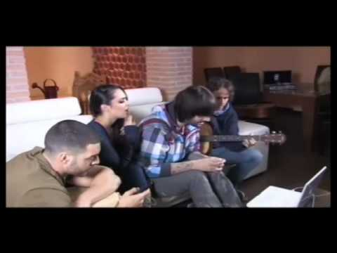 videos you tube melendi: