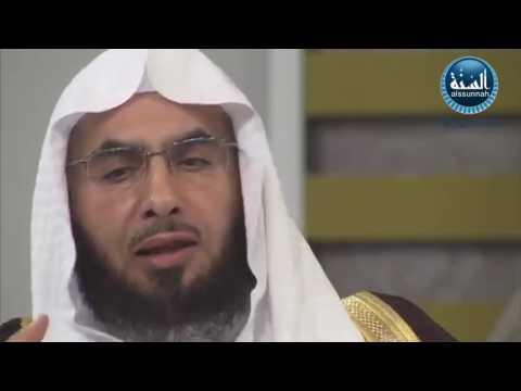 برنامج شعائر | الحلقة الأولى - دين الإسلام