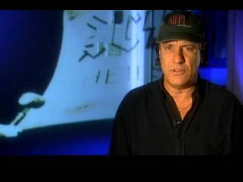 AC/DC - A História de