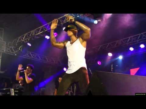 Leo Santana - Senta(pedaço)+Lepo Lepo