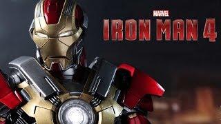 7 Estrenos Grandiosos que Marvel nos Tiene Preparados en los Próximos 3 Años