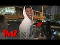 Nick Young On Iggy Azalea's Ass -- 'What I'm Gonna Do with This Shouldn't Be Legal'