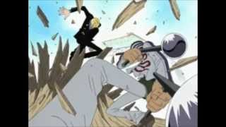 one piece amv alabasta et avant view on youtube.com tube online.
