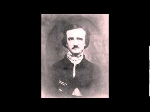crime and punishment in edgar allan poes short stories Notes from the underground and crime and punishment yet the french turned poe  a descent into edgar allan poe and his works  works projected against poe's.