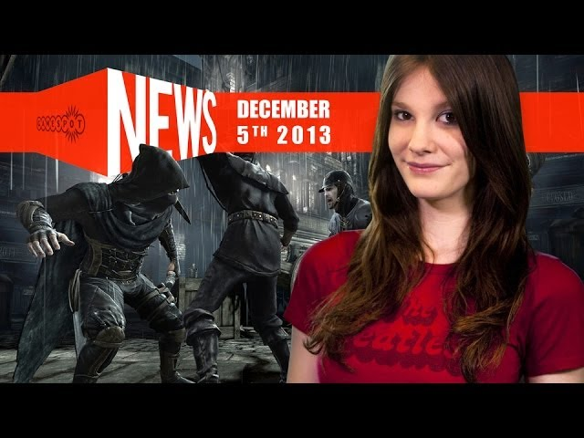 GS News - Sony defends microtransactions + Microsoft defends privacy?