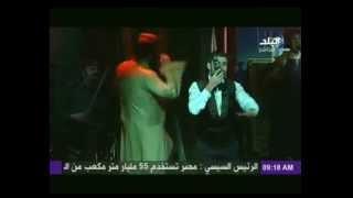 شاهد...إحياء تراث السينما المصرية في المسارح البلجيكية