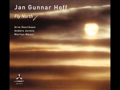 Jan Gunnar Hoff - Sacrifice