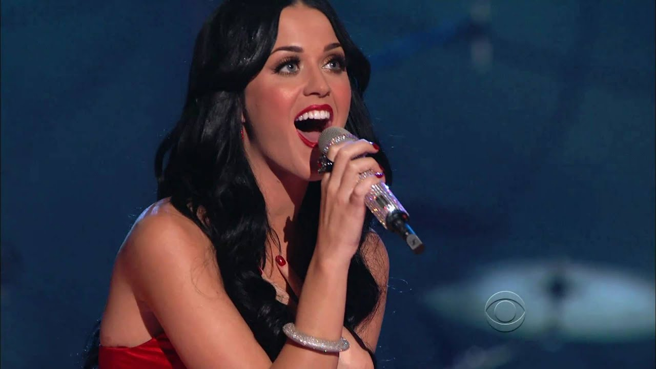 Katy Perry - Firework ... Katy Perry Firework Youtube